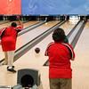 MD bowling team