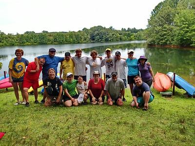 2014-07 Kayaking Qualifier by Nancy Hepp