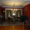 Maine - Bangor - Bangor Historical Society - Room 6