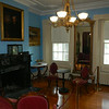 Maine - Bangor - Bangor Historical Society - Room 2