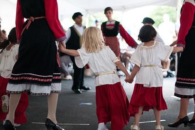 2014-09-19 Greek Festival