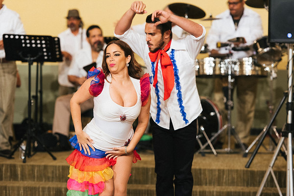 2014-10-03 - Puerto Rico (Nikon D750)