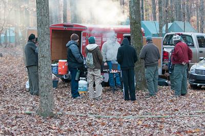 2014-11-15 Boy Scouts Cherokee
