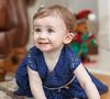 2014-12-20 Brielle 11 Month-3