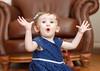2014-12-20 Brielle 11 Month-6