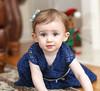 2014-12-20 Brielle 11 Month-1