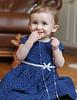 2014-12-20 Brielle 11 Month-9