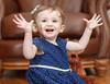 2014-12-20 Brielle 11 Month-5