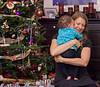 20141224-Christmas Eve-149