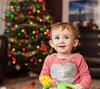 20141225-Christmas Day-298