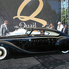 Rock and Roll <br /> 1948 Jaguar Completely Coach Built <br /> Owner: James Hetfield - California