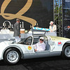 Post-War Racing<br /> 1966 Porsche 906 Carrera 6<br /> Owner: Charles Harris - Florida
