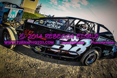 38 Special Luke 2014 on grid  (1 of 1)