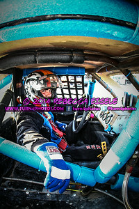 Jarrod in Car 2014 (1 of 1)