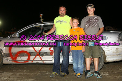 August1Enduro winner -4