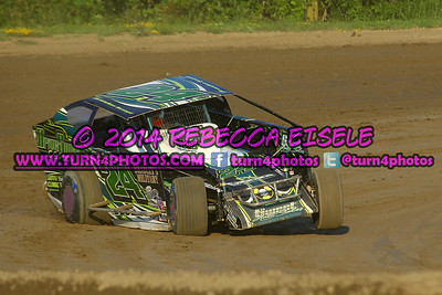 Aug8sportsman59