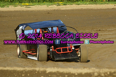 Aug8sportsman58