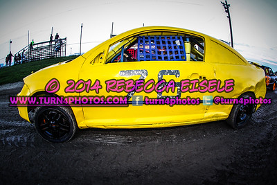 76yellow thunder stock on grid 2014 (1 of 1)