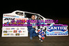 Mod Lite Rainville July 4  win - 1