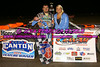 Rogers Street stock july 4 win - 4
