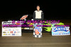 Thunder Stock Desormeau August 8 winner - 1
