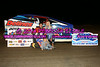 Sportsman Meeks August 8 winner - 3
