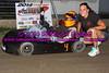 Sanford, Caleb St heavy june 19 winner