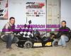 4 July 10 Winner - 2