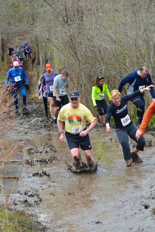 2014-Chris-Reinke-Mud-Flats