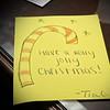 2014 Christmas Gift Wrapping (24).jpg