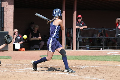 CAS_8873_mcd softball