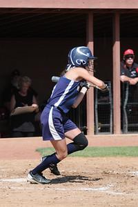 CAS_8871_mcd softball