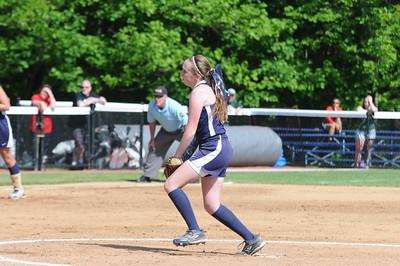 CAS_8849_mcd softball