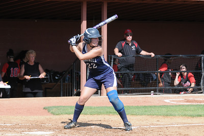 CAS_8858_mcd softball
