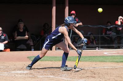 CAS_8876_mcd softball