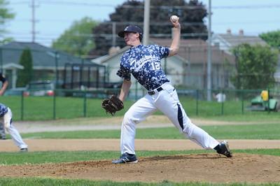 CAS_9059_mcd baseball
