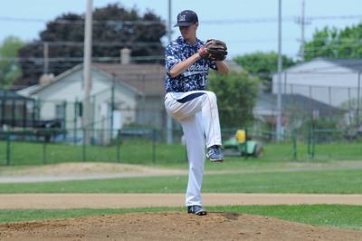 CAS_9053_mcd baseball