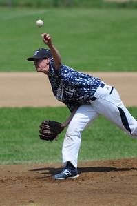 CAS_9021_mcd baseball