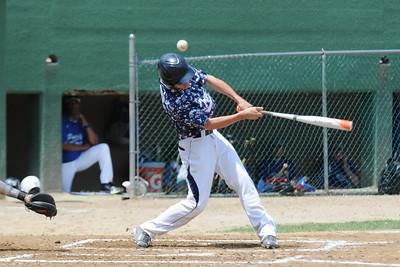 CAS_9036_mcd baseball