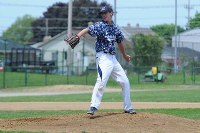 CAS_9057_mcd baseball