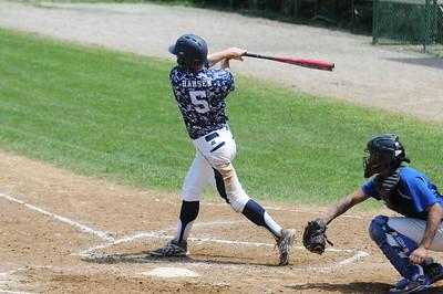 CAS_9075_mcd baseball