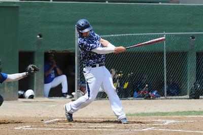 CAS_9040_mcd baseball