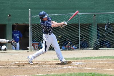 CAS_9045_mcd baseball