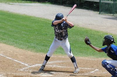 CAS_9076_mcd baseball