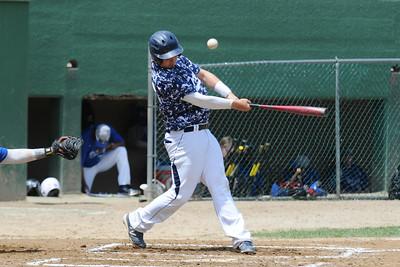 CAS_9039_mcd baseball