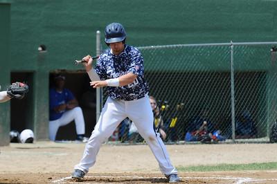 CAS_9041_mcd baseball