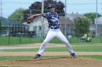 CAS_9058_mcd baseball