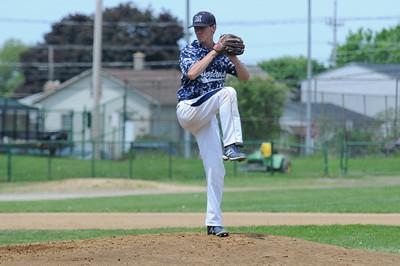 CAS_9054_mcd baseball