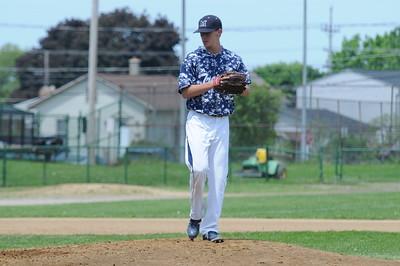 CAS_9052_mcd baseball