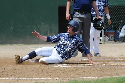 CAS_9042_mcd baseball